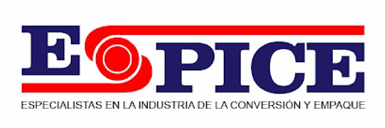 Espice Especialistas en la Industria de la Conversion y Empaque