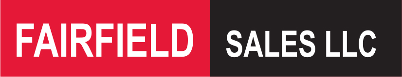Fairfield Sales Logo