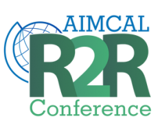 AIMCAL R2R Conference