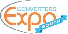 Converters Expo South 2020 - Charlotte NC